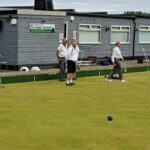 Roll On Bowls!
