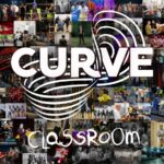 Curve Launches New Initiative to Support Home-Schooling During Lockdown