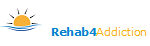 Rehab4addiction