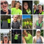 Runday is excited to announce a start date for their first  beginners run group of 2021.