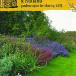 Leicestershire & Rutland National Garden Scheme