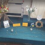 Friends of Syston Cemetery