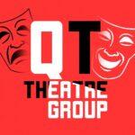 Qt Theatre Group